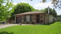 Homes Sold in Hespeler, Cambridge, Ontario $419,900