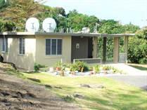 Homes for Sale in Bo. Laguna, Aguada, Puerto Rico $299,000