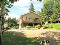 Homes Sold in East Road Loop, Bancroft, Ontario $348,900
