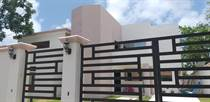 Homes for Sale in Sm 309, Cancun, Quintana Roo $4,800,000