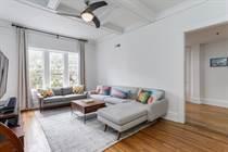 Homes for Sale in Atlanta [Fulton County], Georgia $299,900
