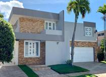 Homes for Sale in Urb. Monte Claro, [Not Specified], Puerto Rico $375,000