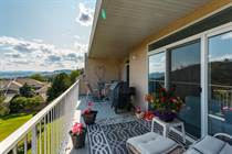 Homes Sold in Shannon Lake, West Kelowna, British Columbia $469,900