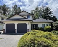Homes for Sale in Sardis North, Chilliwack, British Columbia $888,000