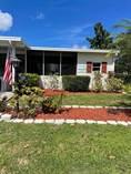 Homes for Sale in Pinelake Gardens and Estates, Stuart, Florida $75,000