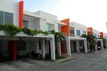 Homes for Sale in Barrio Bavaria, Santa Marta, Magdalena $410,000,000