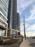 Commercial Real Estate for Rent/Lease in Markham, Ontario $3,300 monthly