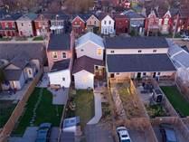 Homes for Sale in Hamilton, Ontario $499,500