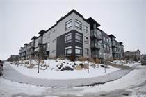 Condos for Sale in Saskatoon, Saskatchewan $339,900
