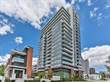 Condos for Sale in Willowdale West, Toronto, Ontario $495,000