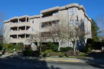 Homes Sold in Mt Tolmie, Victoria, British Columbia $475,000