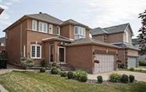 Homes for Sale in Richmond Hill, Ontario $988,000