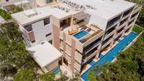Homes for Sale in Aldea Zama, Tulum, Quintana Roo $214,200
