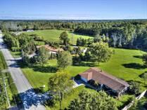 Homes for Sale in Black Creek, Stevensville, Ontario $999,900