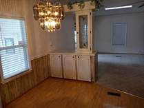 Homes for Sale in The Meadows at Country Wood, Plant City, Florida $22,500