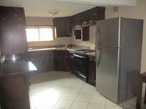 Homes for Rent/Lease in El Mirador, Puerto Penasco/Rocky Point, Sonora $400 monthly