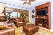 Homes for Sale in Sonoran Sun, Puerto Penasco/Rocky Point, Sonora $120,000