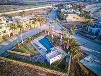 Lots and Land for Sale in Punta Piedra, Ensenada, Baja California $545,700