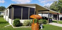 Homes for Sale in Hacienda Heights, Riverview, Florida $54,900