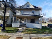 Homes for Rent/Lease in Churchill Grove, Rockford, Illinois $475 monthly