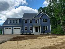 Homes for Sale in South Derry, Derry, New Hampshire $539,900