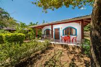 Homes for Sale in Playa Potrero, Guanacaste $110,000