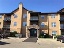 Condos for Sale in Saskatoon, Saskatchewan $177,500