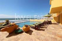 Condos for Sale in Cerritos, Mazatlan, Sinaloa $600,000
