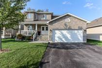 Homes Sold in Victoria Harbour, Ontario $624,900