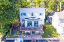 Homes Sold in Conesus Lake, Conesus, NY, New York $369,900