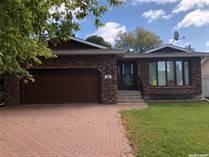 Homes for Sale in Humboldt, Saskatchewan $249,000