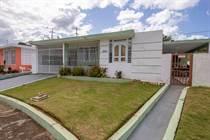 Homes for Sale in Urb. Reparto Marquez, Arecibo, Puerto Rico $99,000