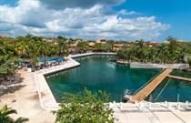 Condos for Sale in Puerto Aventuras, Quintana Roo $159,000