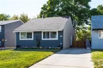 Homes for Sale in Lethbridge, Alberta $219,900