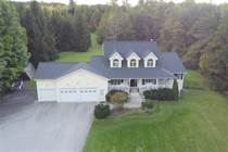 Lots and Land for Sale in Puslinch, Ontario $2,500,000