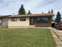 Homes for Sale in Hudson Bay, Saskatchewan $125,000