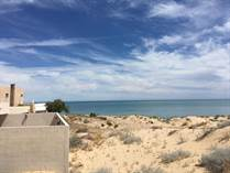 Homes for Sale in La Hacienda, San Felipe, Baja California $19,000
