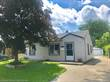 Homes for Rent/Lease in Taylor, Michigan $975 monthly