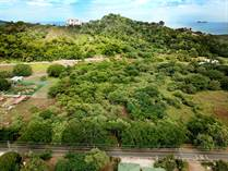 Homes for Sale in Cabo Velas District, Playa Flamingo, Guanacaste $500,000