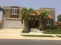 Homes for Rent/Lease in Paseo Los Corales I, Dorado, Puerto Rico $4,800 monthly