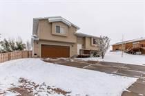 Homes for Sale in Northbrook Village, Rapid City, South Dakota $245,000