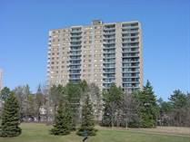 Homes Sold in Britania, Ottawa, Ontario $289,900