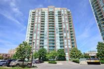 Condos for Sale in Mississauga, Ontario $528,800
