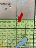 Lots and Land for Sale in Rural St. Paul, St.Paul County, Alberta $285,000