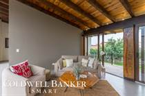Homes for Sale in El Paraiso, San Miguel de Allende, Guanajuato $415,000