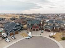 Homes for Sale in Lethbridge, Alberta $919,900