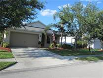 Homes for Sale in Sebastian, Florida $285,000
