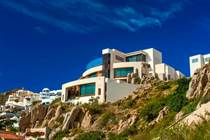 Homes for Sale in El Pedregal, Baja California Sur $6,249,000