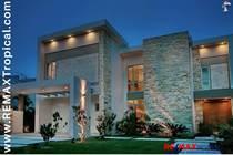 Homes for Sale in Punta Cana Village, Punta Cana, La Altagracia $499,000