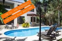 Homes for Sale in Playacar Phase 2, Playa del Carmen, Quintana Roo $700,000